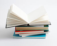 Six must-read books for translators