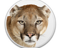 Five things to like about Mountain Lion