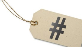 Hashtags for translators (Part I)
