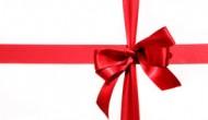 Seven Last-Minute Christmas Gifts for Translators (2012)