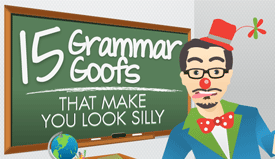 grammar-goofs-featured-img