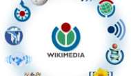 There's more to Wikimedia than Wikipedia…